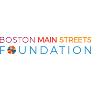 Boston Main Streets Foundation