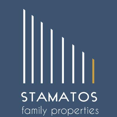 Stamatos-logo